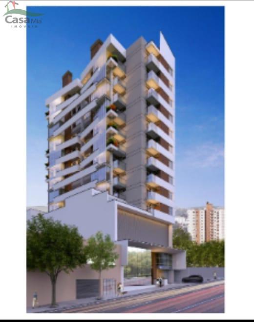 Apartamento, CENTRO, PATO BRANCO - PR