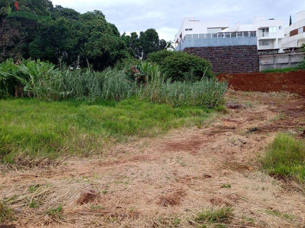 Terreno à venda, PINHEIROS, PATO BRANCO - PR