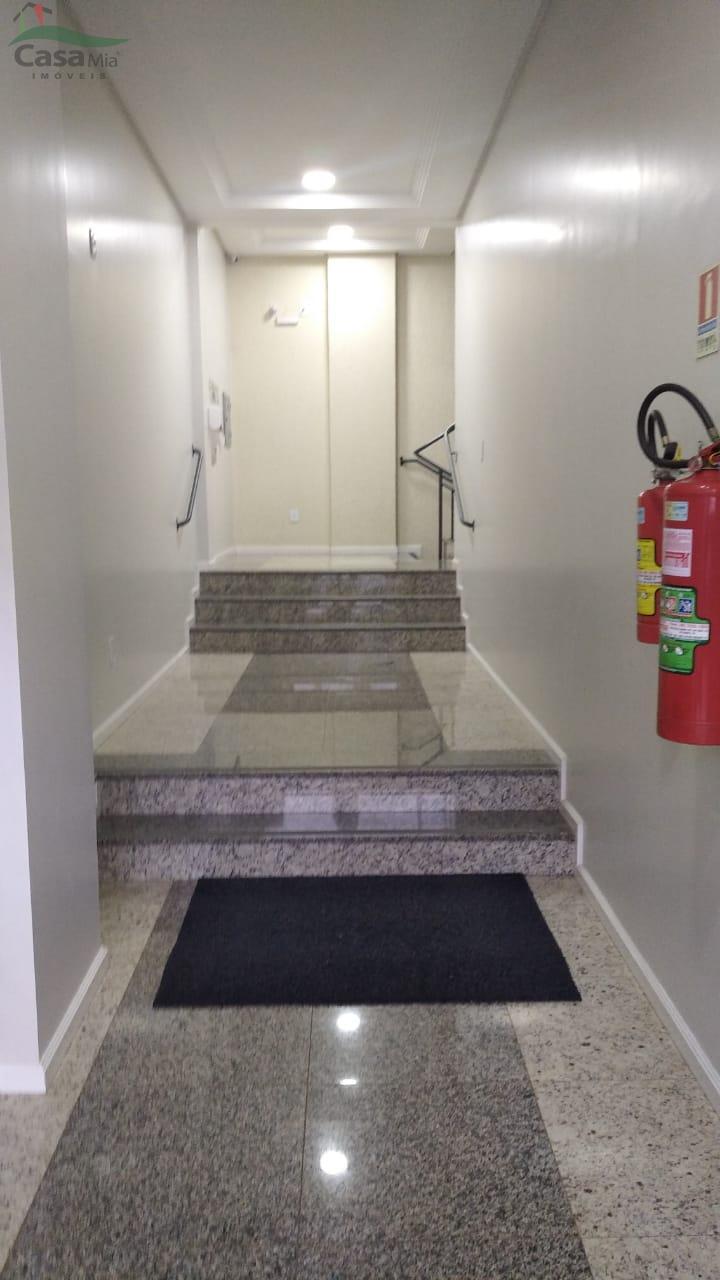 Apartamento com 3 dormitórios para locação,88.48 m², CENTRO, PATO BRANCO - PR