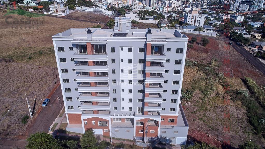 Apartamento,197.53 m², JARDIM PRIMAVERA, PATO BRANCO - PR