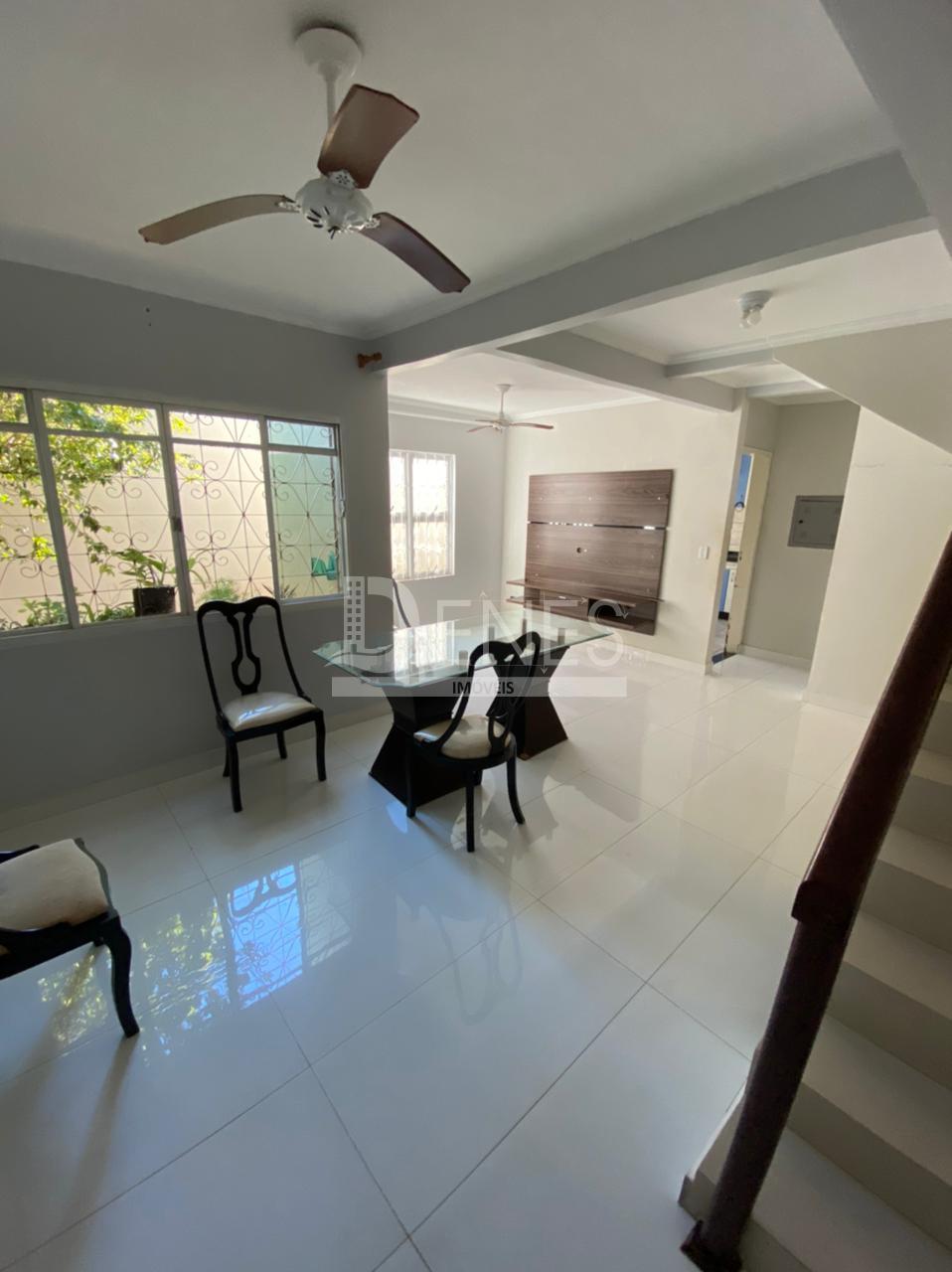 Apartamento à venda no Pilar Park Campestre, FOZ DO IGUACU - PR