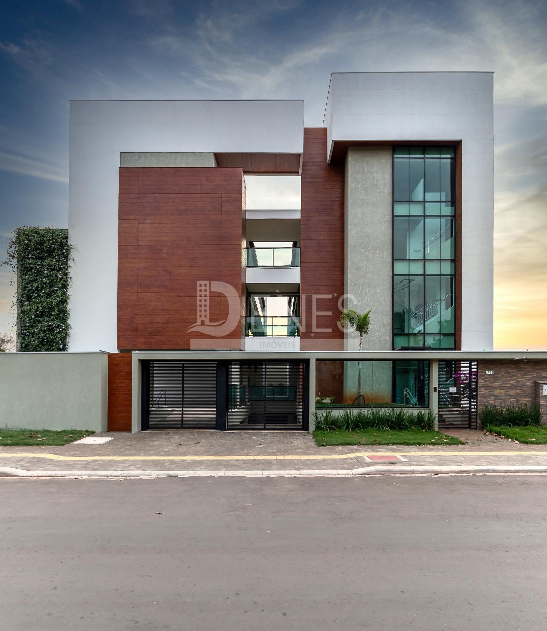 Apartamentos Studios à venda, Jardim São Roque, FOZ DO IGUAÇU - PR