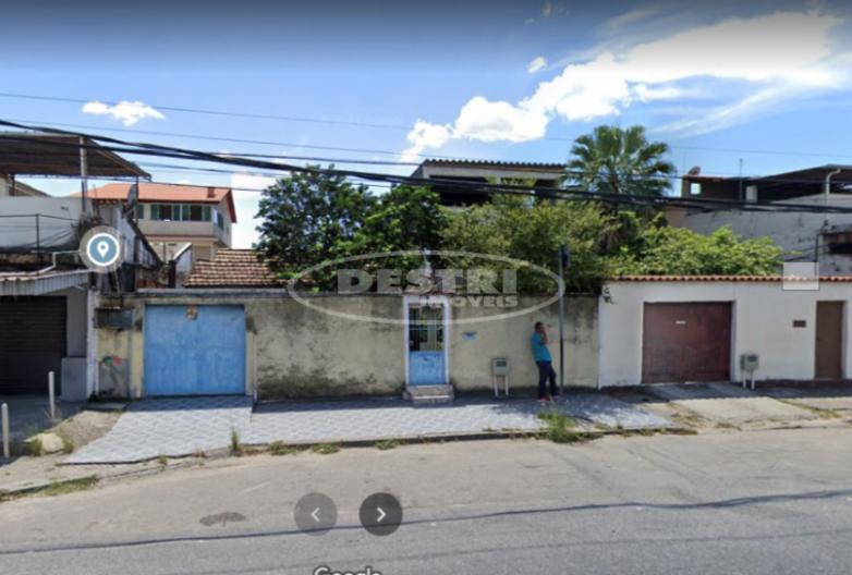 Casa para loca??o, Padre Miguel, RIO DE JANEIRO - RJ