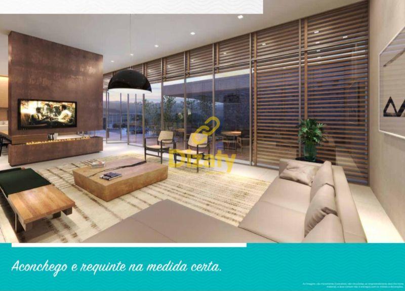 Imobiliária Dizaty em Sete Lagoas - MG