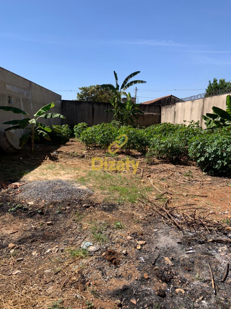Lote de 360m² à venda, PROGRESSO, SETE LAGOAS - MG