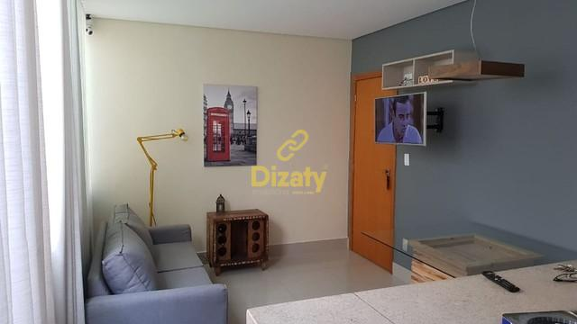Apartamento no bairro Portal da Serra