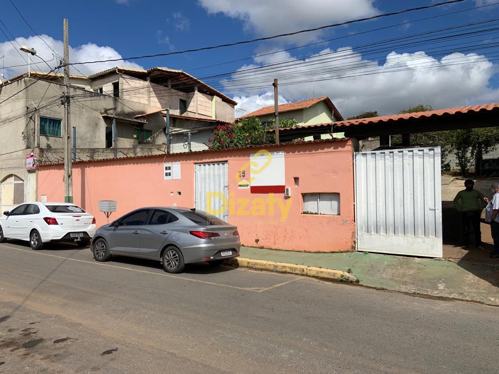 Barracão à venda, Saguarema, PEDRO LEOPOLDO - MG