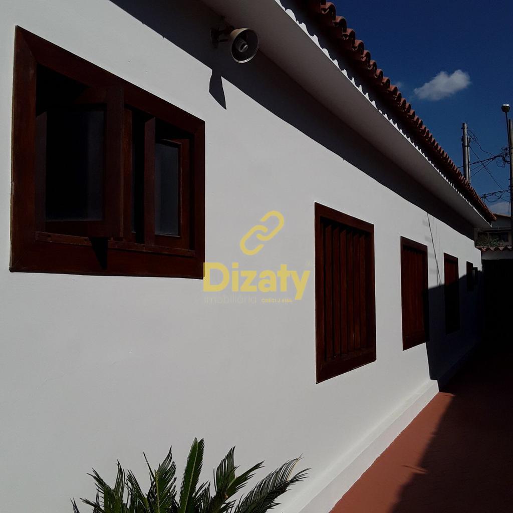 Casa à venda, NOSSA SENHORA DAS GRAÇAS, SETE LAGOAS - MG