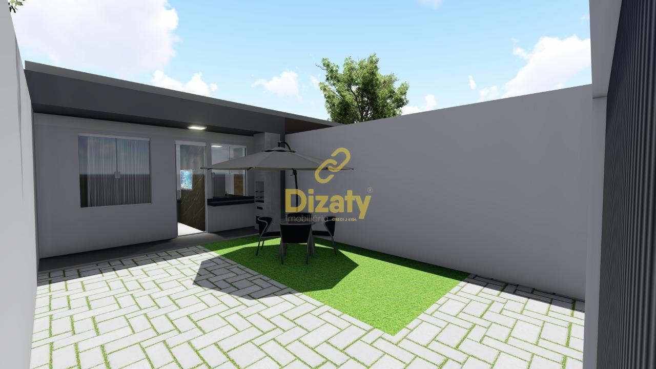 Casa à venda, ALVORADA, SETE LAGOAS - MG
