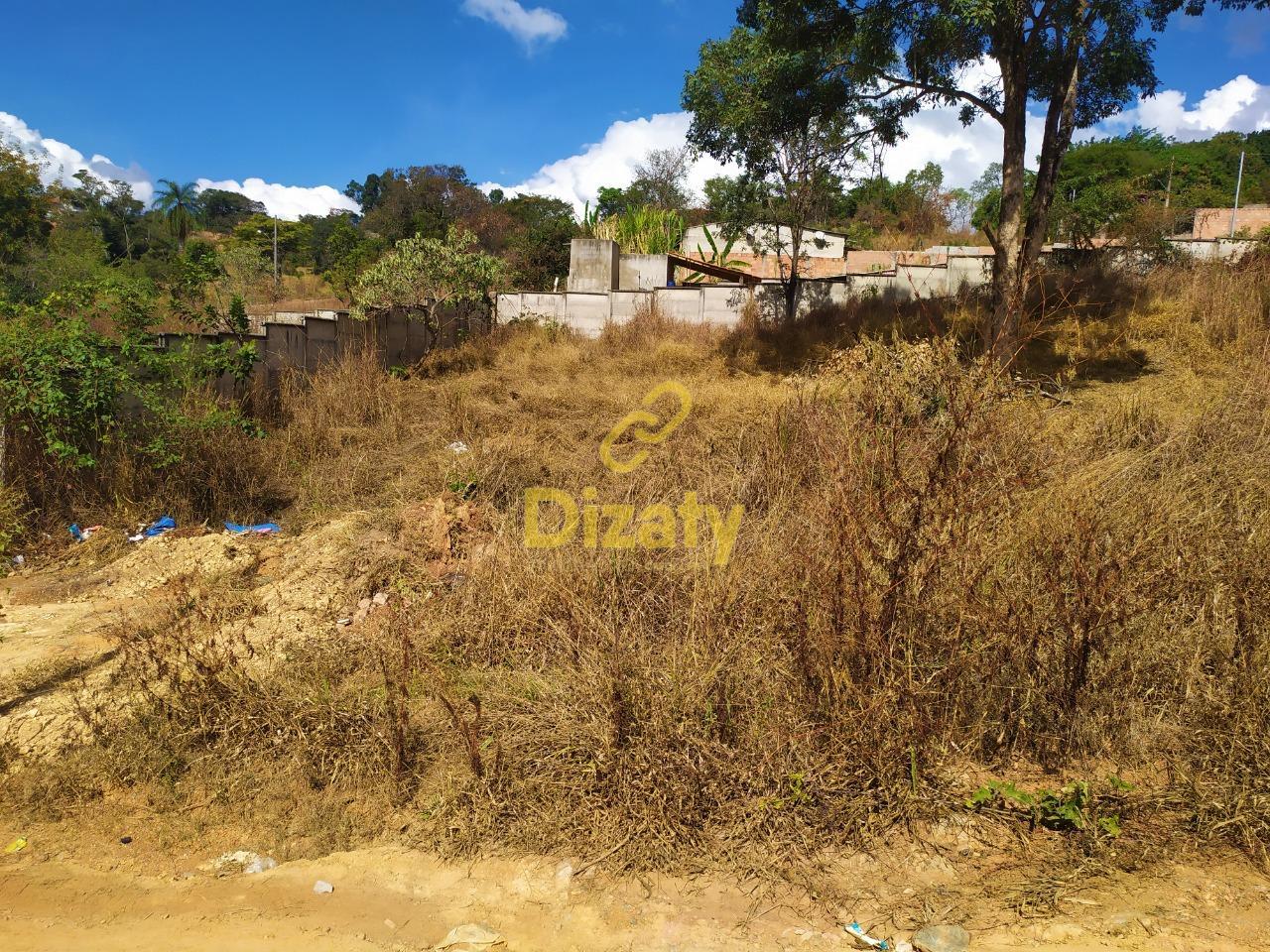 Terreno à venda, Quintas da Varginha, SETE LAGOAS - MG