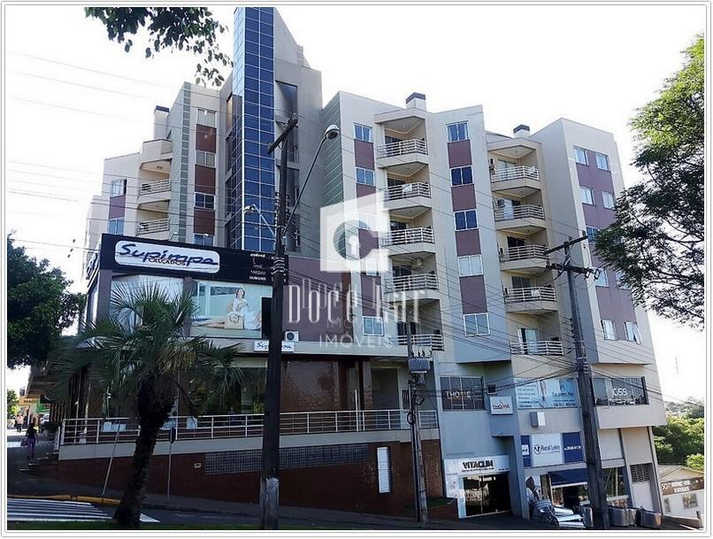 Apartamento para venda - Centro Sul