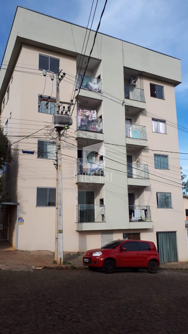 APARTAMENTO BAIRRO Centro Sul