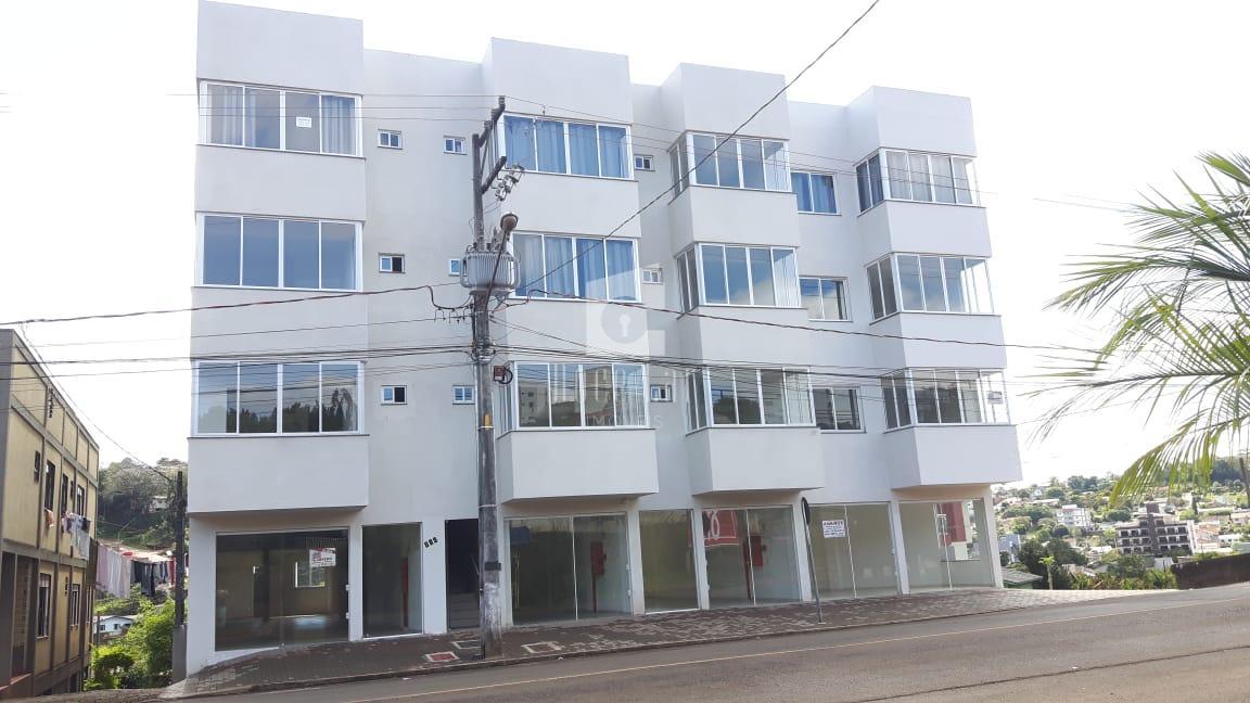 SALA COMERCIAL - Centro Norte