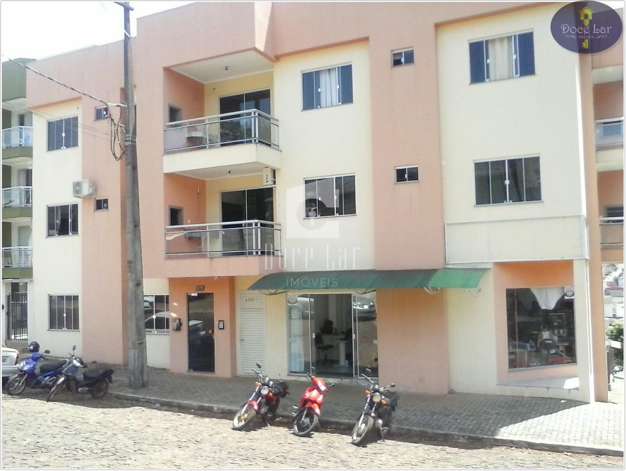 Apartamento para locação - Bairro das Torres