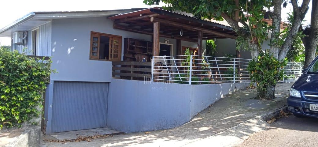 Casa para venda - Bairro Das Torres