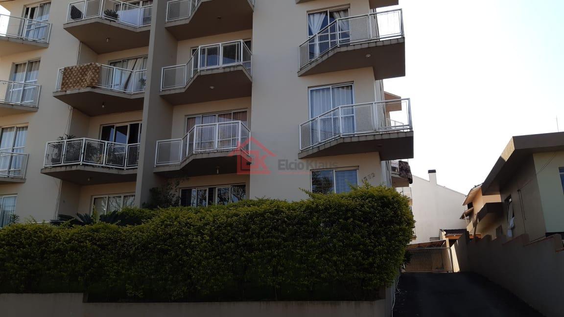 Apartamento à venda, Centro