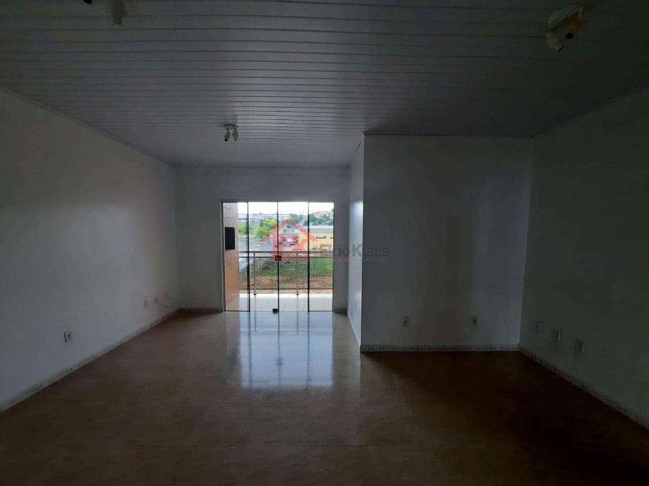 Apartamento para locação, Bairro SANTA CATARINA