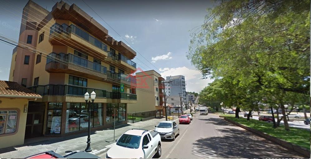 Apartamento para locação, CENTRO, SAO LOURENCO DO OESTE - SC