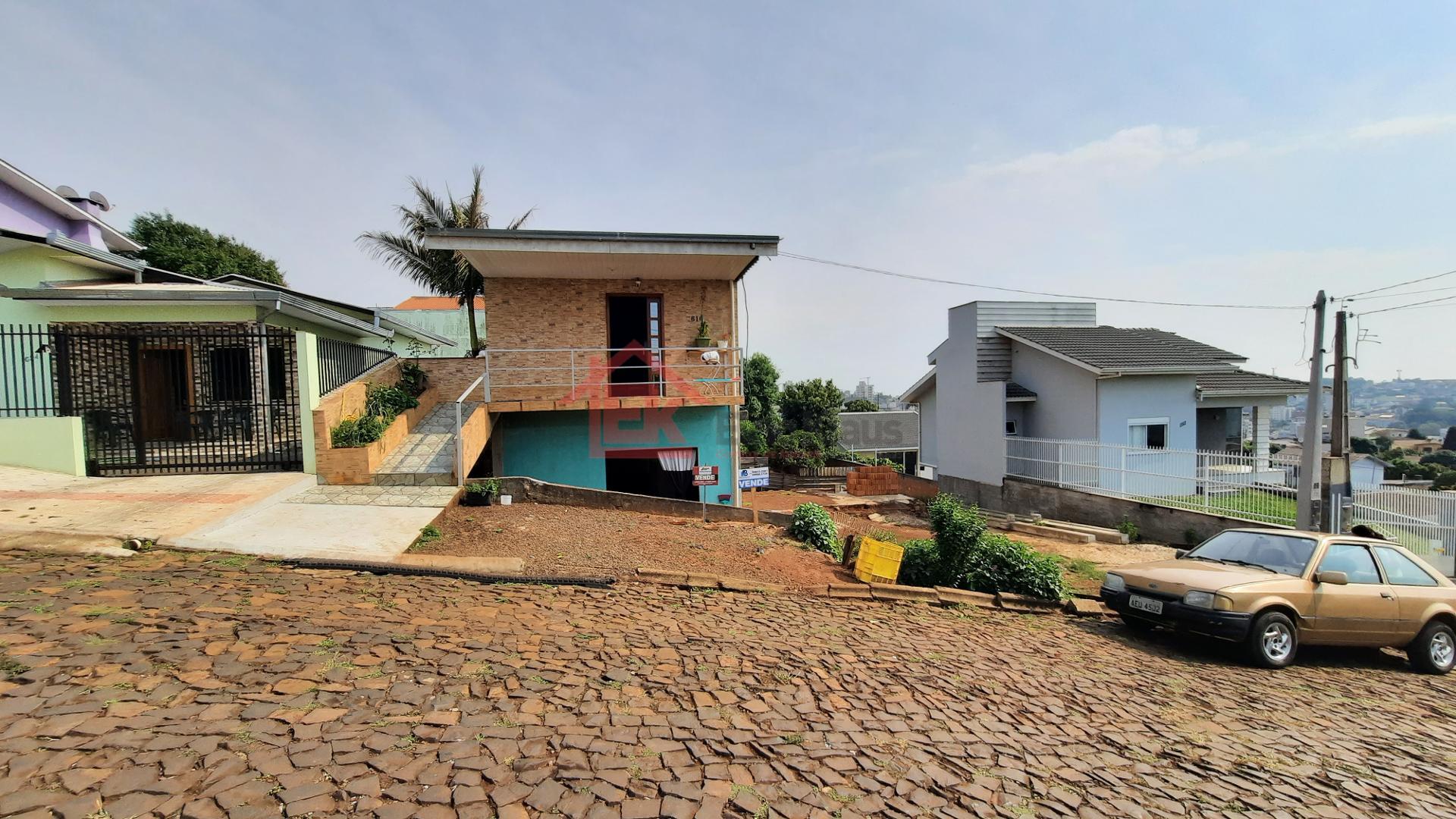 Casa, SANTA CATARINA, SAO LOURENCO DO OESTE - SC