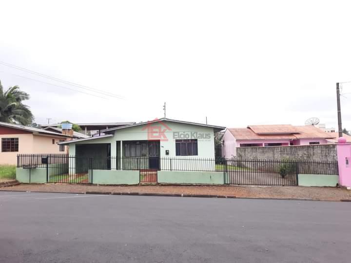 Casa à venda, SANTA CATARINA, SAO LOURENCO DO OESTE - SC