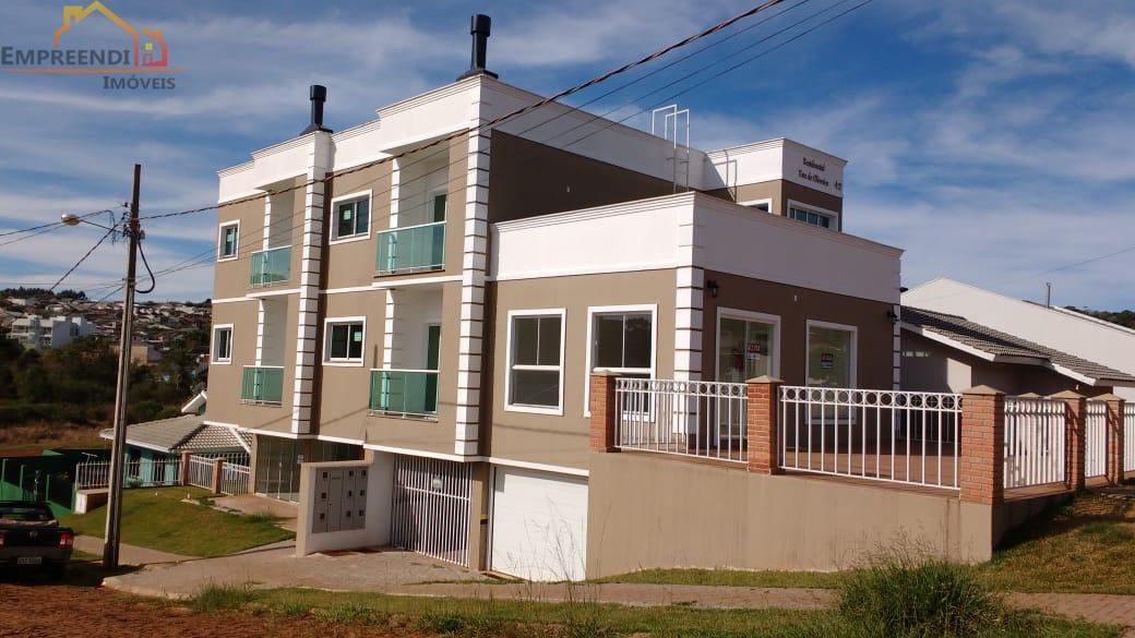 APARTAMENTO BAIRRO SÃO FRANCISCO