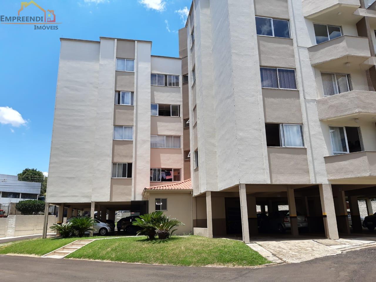 Apartamento à venda, CENTRO, PATO BRANCO - PR