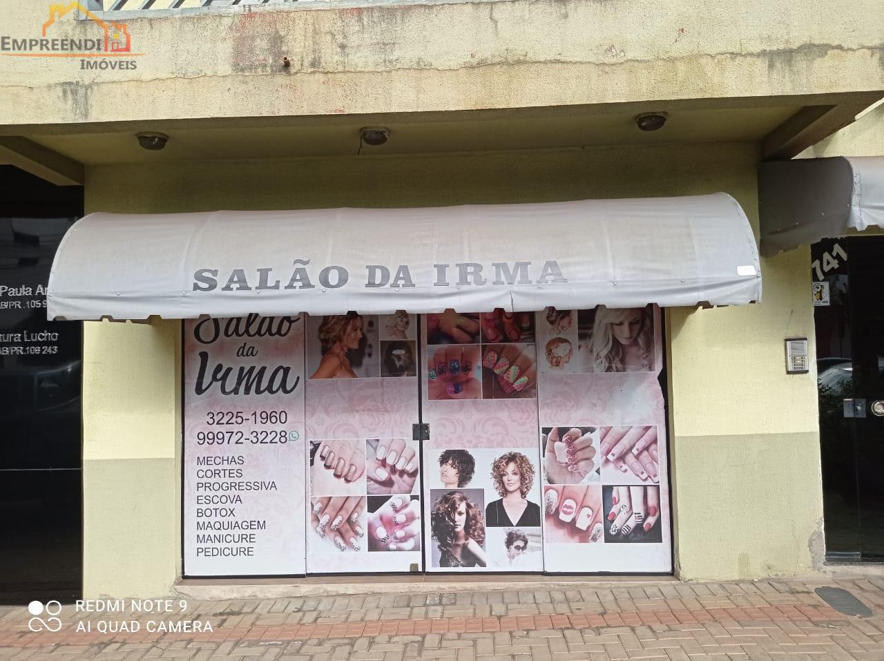 Sala Comercial para locação, CENTRO, PATO BRANCO - PR