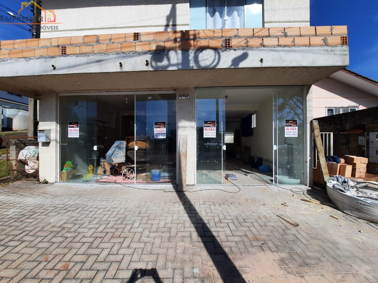 Sala Comercial para locação, FRARON, PATO BRANCO - PR