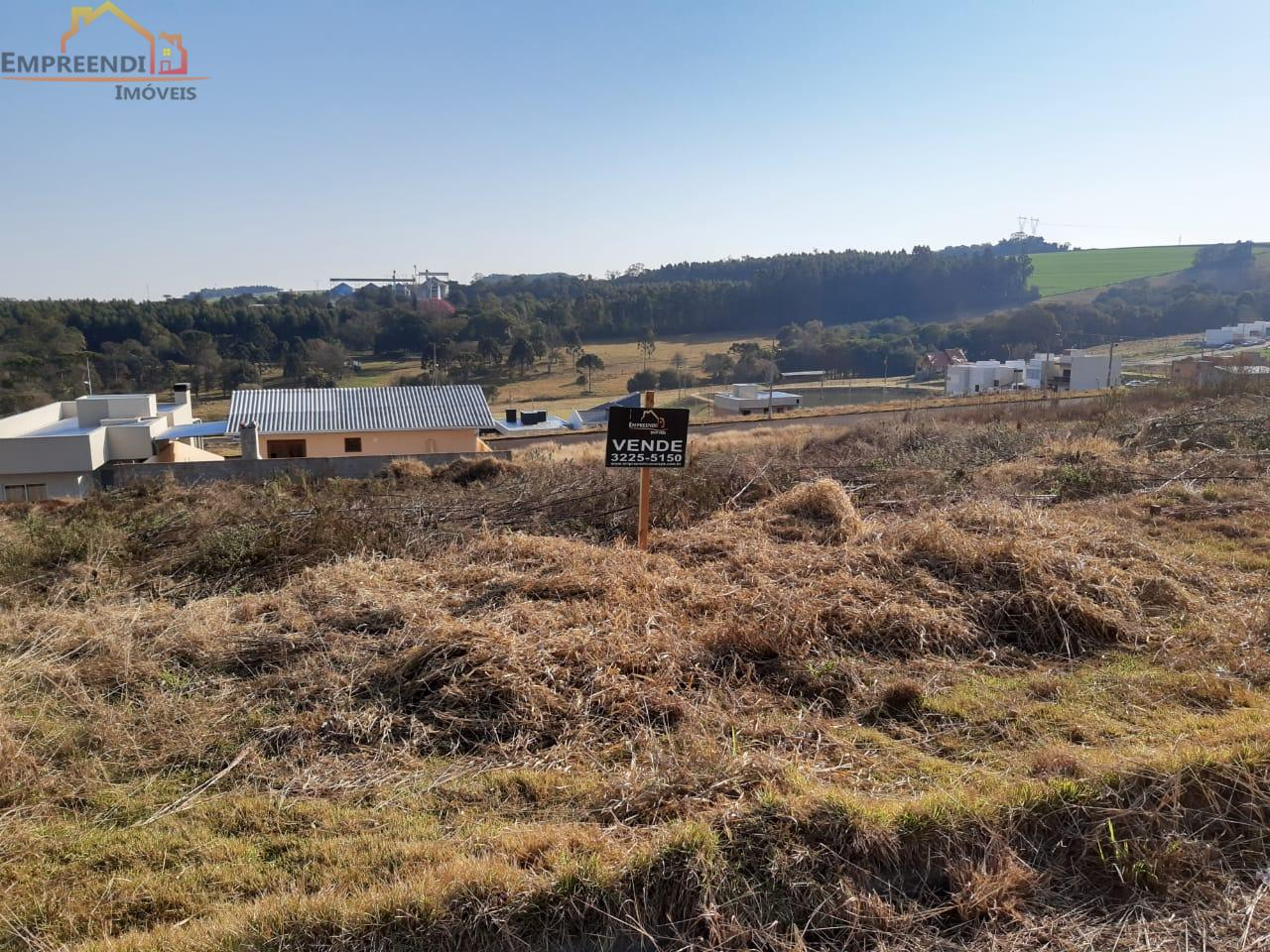 Terreno à venda, SÃO FRANCISCO, PATO BRANCO - PR