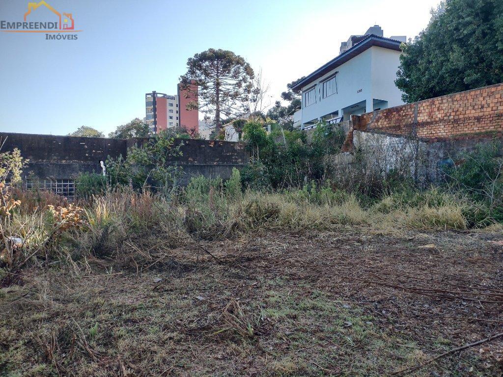 Terreno à venda, CENTRO, PATO BRANCO - PR