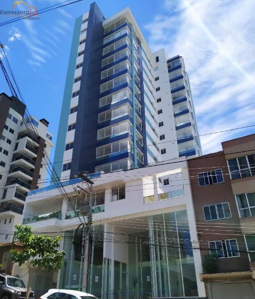 Apartamento com 2 dormitórios à venda,179.32 m², CENTRO, PATO BRANCO - PR