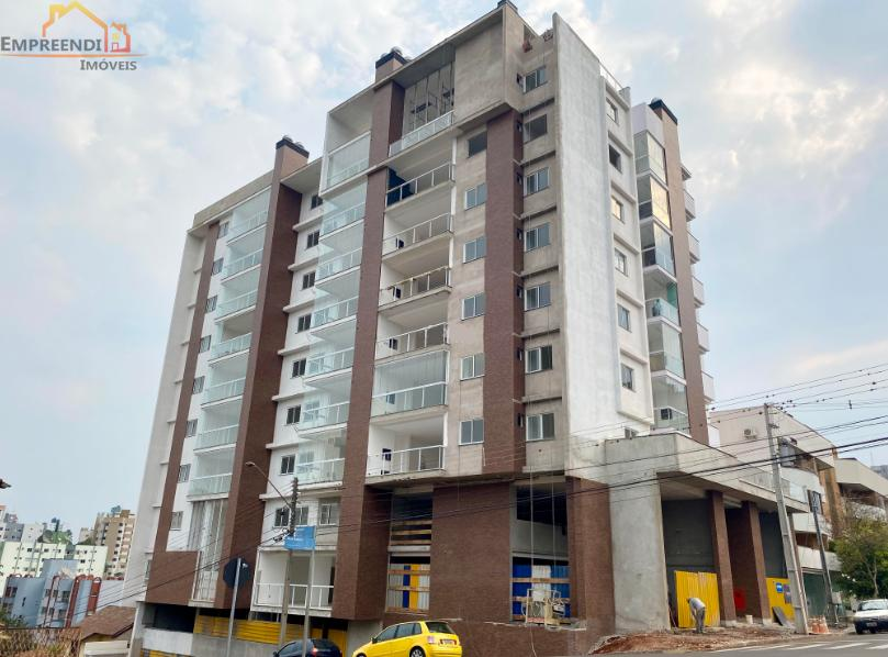 Apartamento com 3 dormitórios à venda,175.08 m², CENTRO, PATO BRANCO - PR