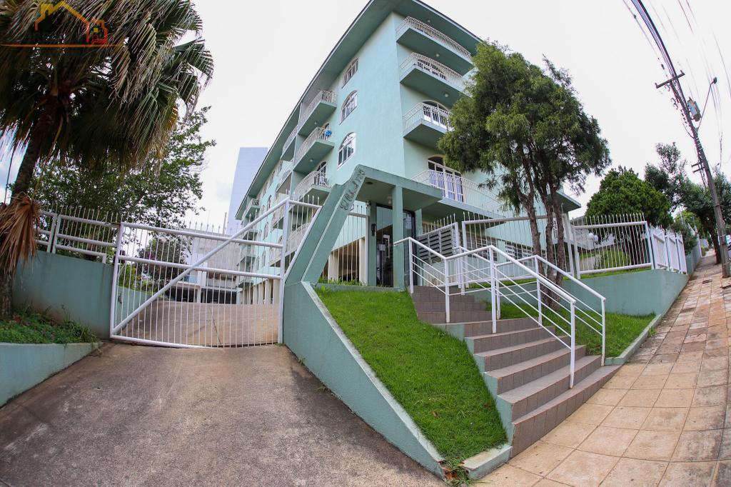 Apartamento com 3 dormitórios à venda, LA SALLE, PATO BRANCO - PR