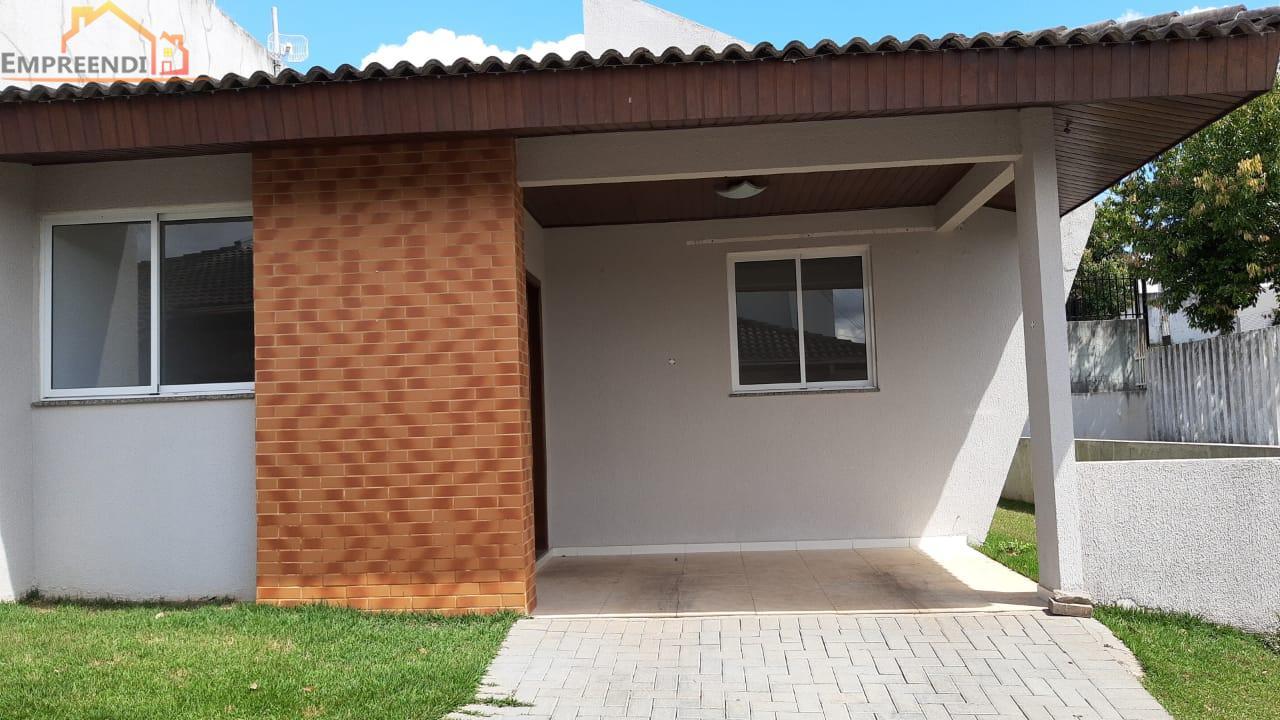 Casa com 3 dormitórios para locação, FRARON, PATO BRANCO - PR