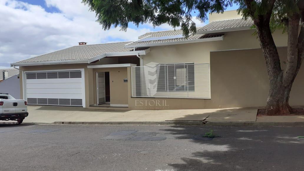 Casa à venda, PORTO SEGURO, AVARE - SP