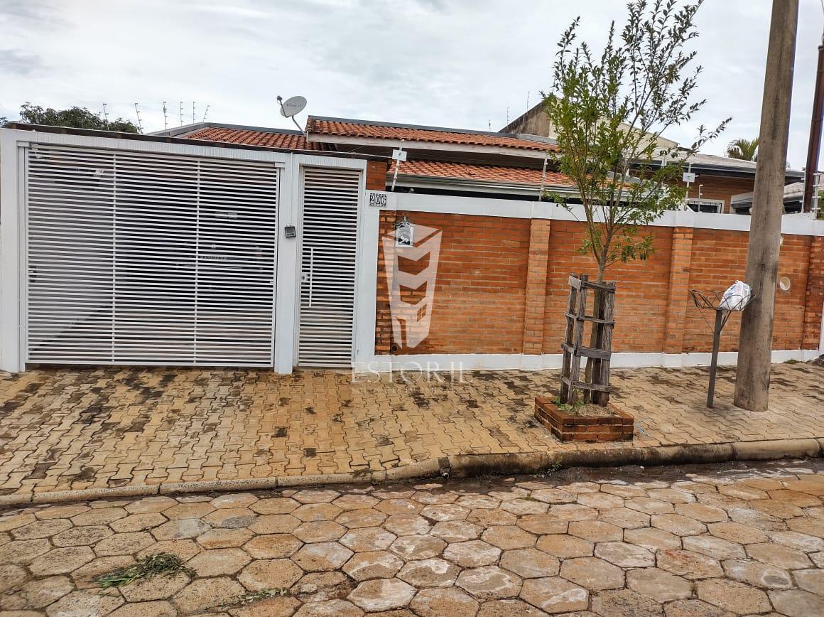 Casa, Centro, AVARE - SP