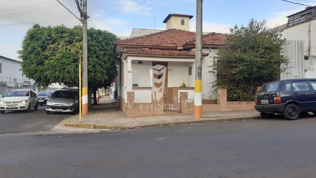 Casa à venda, Centro, AVARE - SP