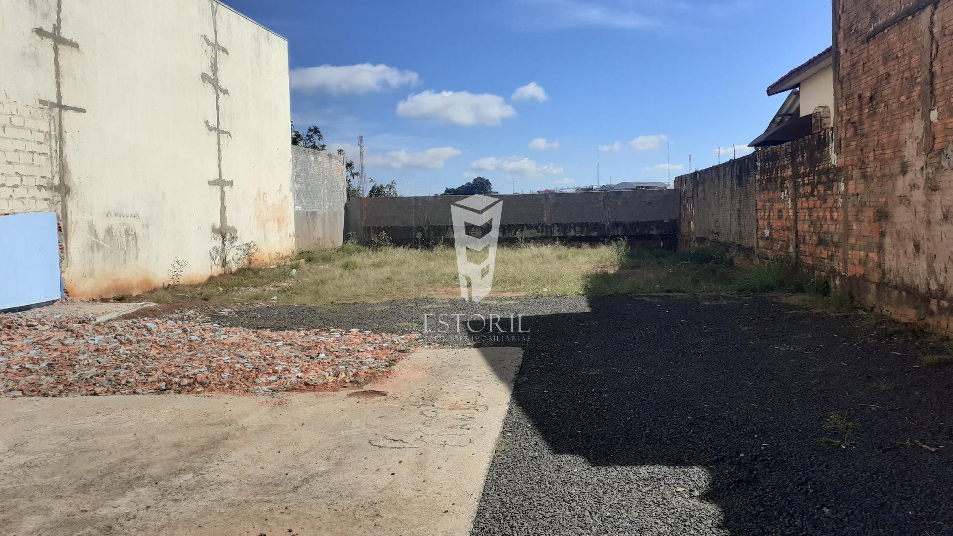 Terreno à venda, ALTO DA COLINA II, AVARE - SP