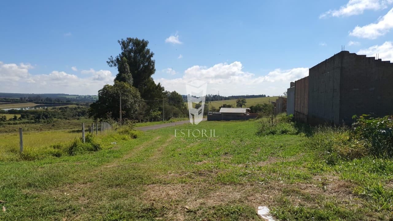Terreno à venda, SAO ROGERIO, AVARE - SP