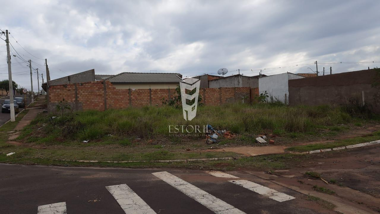 Terreno à venda, AGUA BRANCA II, AVARE - SP