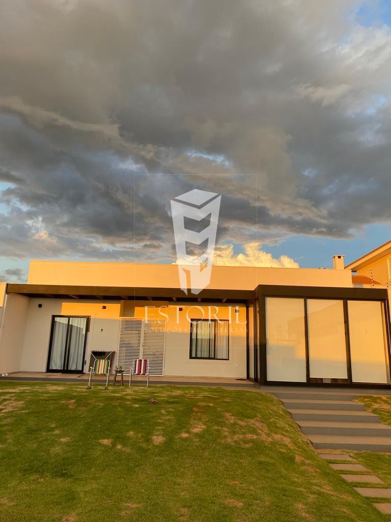 Casa com 1 dormitório, Altos da Boa Vista, AVARE - SP
