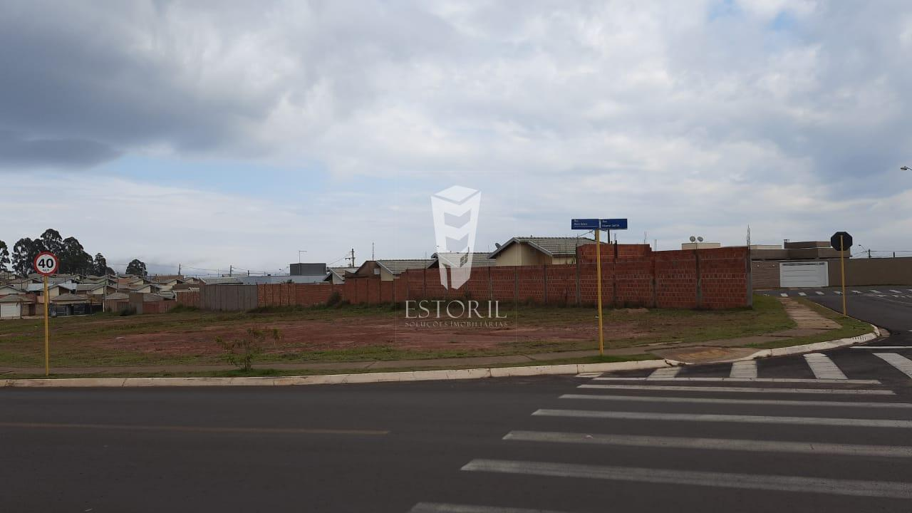 Terreno Comercial à venda, AGUA BRANCA II, AVARE - SP