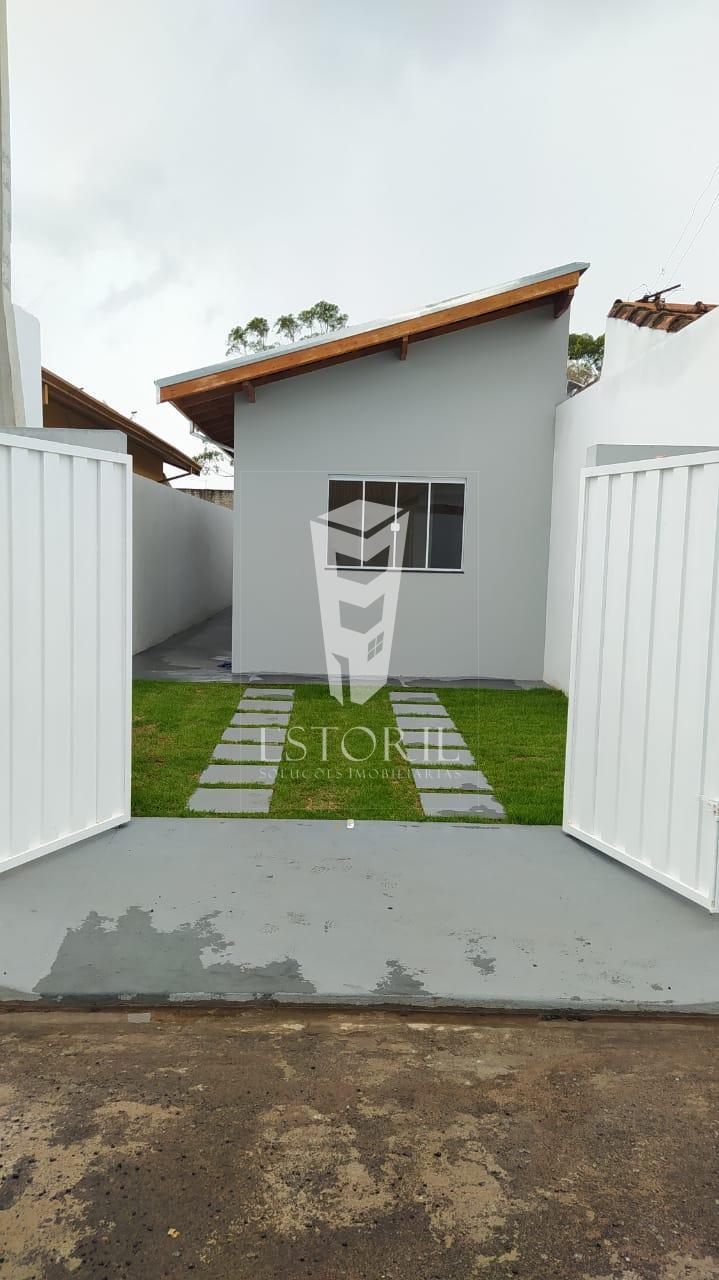 Casa com 2 dormitórios à venda, SANTA ELIZABETH I, AVARE - SP