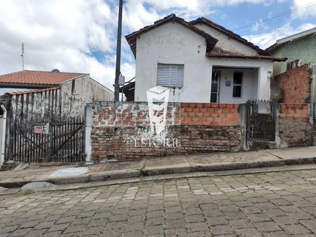 Casa com 3 dormitórios à venda, Jardim Sao Paulo, AVARE - SP