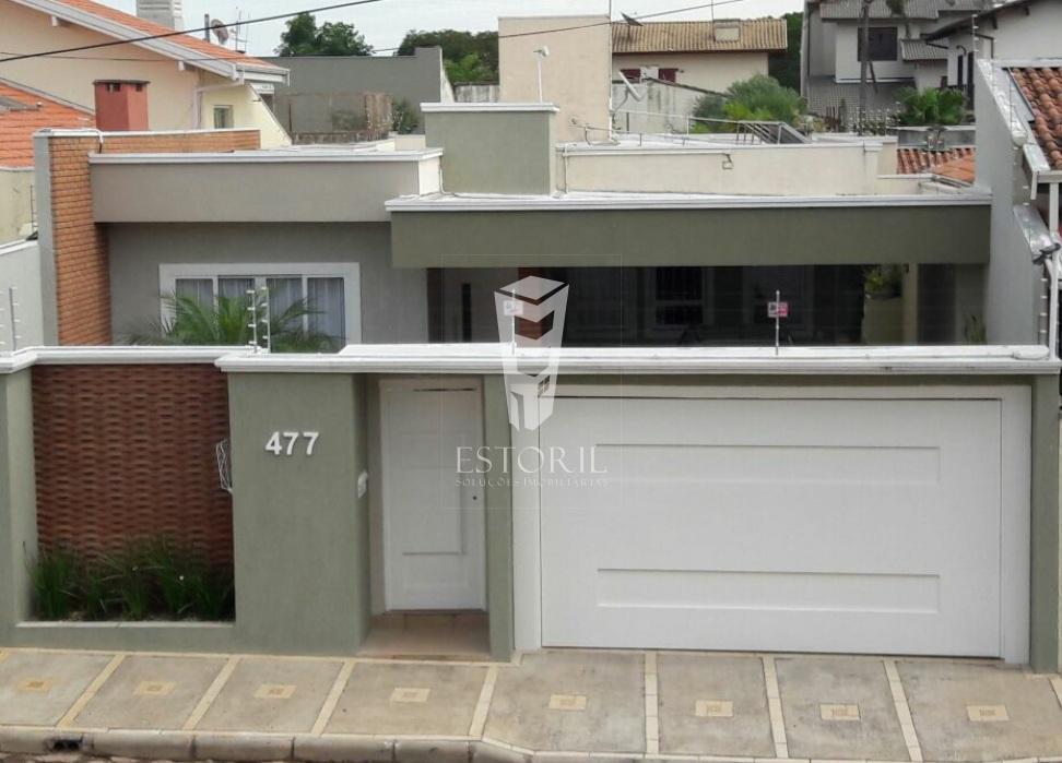 Casa com 3 dormitórios à venda, SAO FELIPE, AVARE - SP