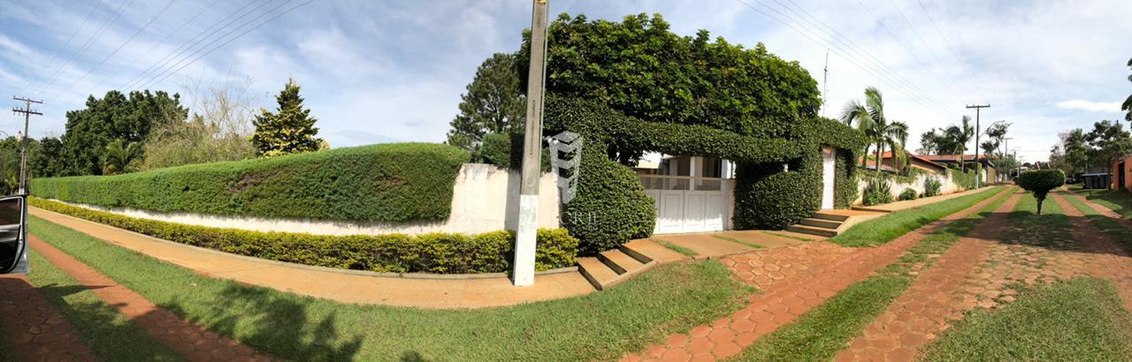 Chácara com 4 dormitórios à venda, ESTRIBO, AVARE - SP