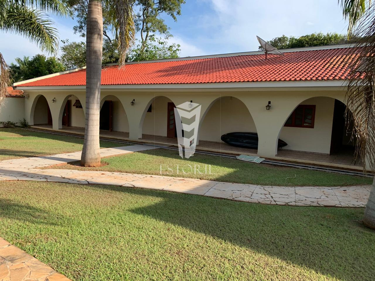 Casa com 2 dormitórios à venda, REPRESA DE JURUMIRIM, AVARE - SP
