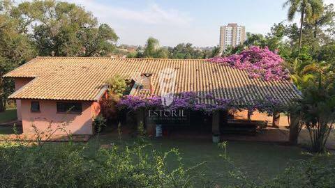 Casa com 3 dormitórios à venda, MORADA DO SOL, AVARE - SP