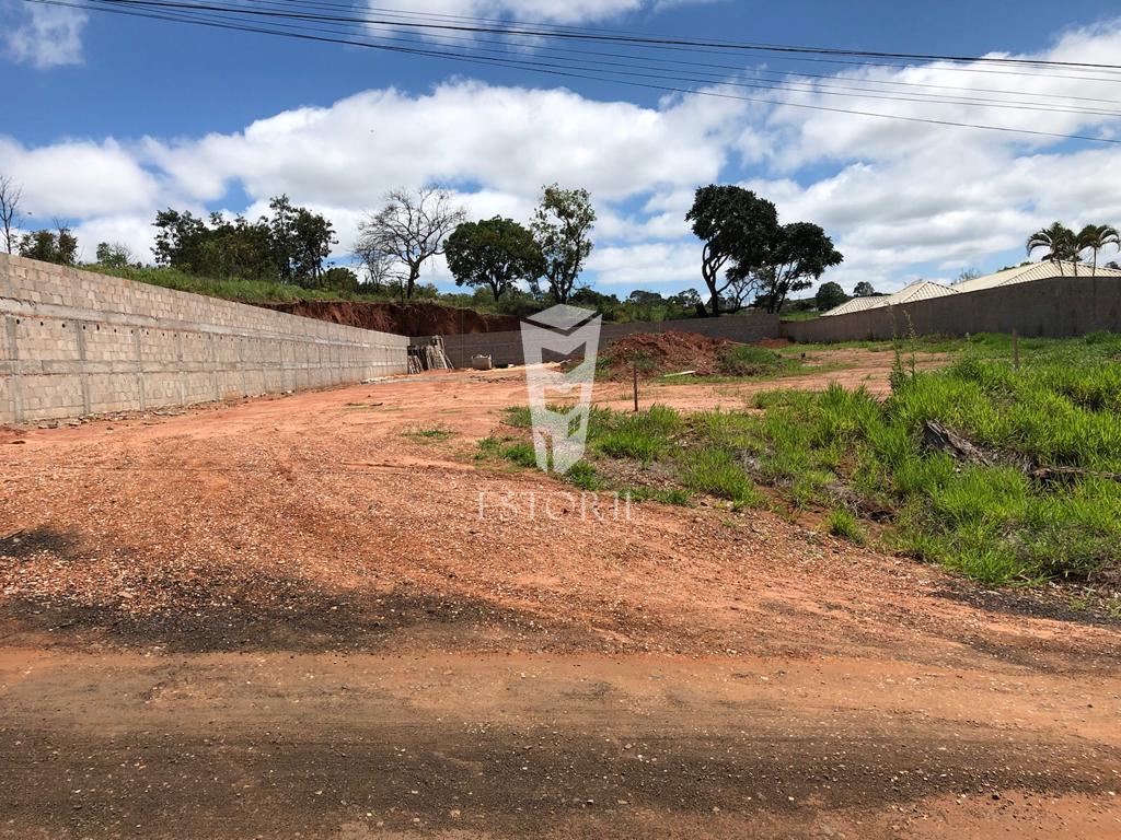 Terreno à venda, ROYAL PARK, AVARE - SP