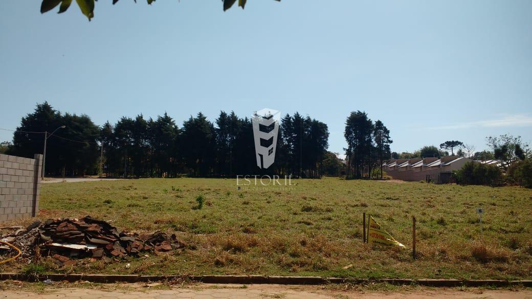 Terreno à venda, JARDIM SANTA CECILIA, AVARE - SP